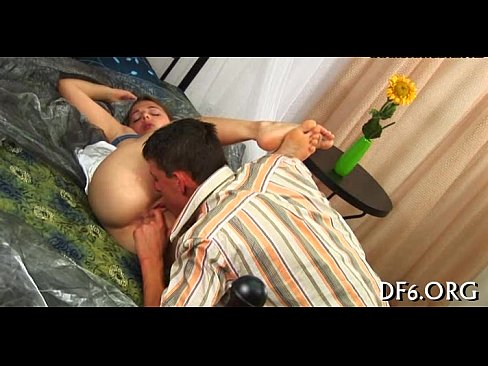 http://img-l3.xvideos.com/videos/thumbslll/8c/b4/f3/8cb4f3b3612991b744b880ab2a8d9295/8cb4f3b3612991b744b880ab2a8d9295.3.jpg