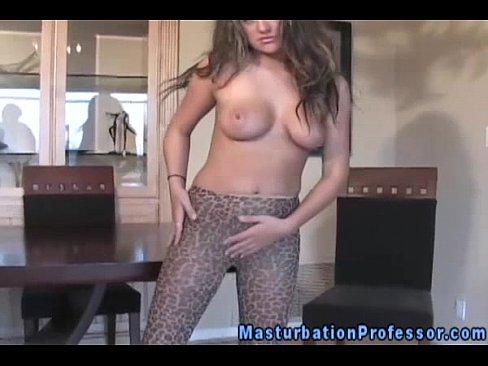 http://img-l3.xvideos.com/videos/thumbslll/8c/c4/72/8cc472ec9581d11d3a164cece11a13e5/8cc472ec9581d11d3a164cece11a13e5.15.jpg