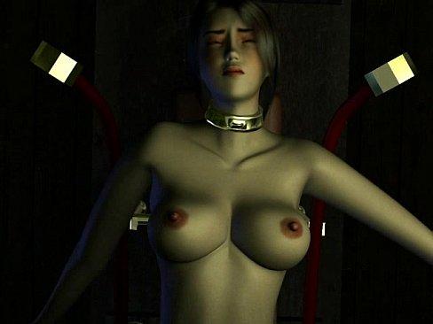 Porn movies in australia