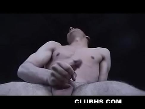 http://img-l3.xvideos.com/videos/thumbslll/8d/1b/fe/8d1bfe9ac81349824072fd5bb60a9e7d/8d1bfe9ac81349824072fd5bb60a9e7d.15.jpg