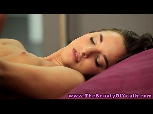 http://img-l3.xvideos.com/videos/thumbslll/8d/5a/57/8d5a57ea589cd1a8abcc72aee8755696/8d5a57ea589cd1a8abcc72aee8755696.28.jpg