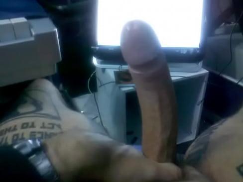 http://img-l3.xvideos.com/videos/thumbslll/8d/7d/79/8d7d79f6b896853ee28d62ffb63e92e0/8d7d79f6b896853ee28d62ffb63e92e0.15.jpg