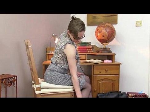 http://img-l3.xvideos.com/videos/thumbslll/8d/ac/64/8dac648a7926d746188733b76b481310/8dac648a7926d746188733b76b481310.2.jpg