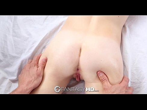 http://img-l3.xvideos.com/videos/thumbslll/8d/c0/0c/8dc00c9762c9874a33de8cdc540da565/8dc00c9762c9874a33de8cdc540da565.11.jpg