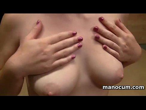 http://img-l3.xvideos.com/videos/thumbslll/8d/ca/f5/8dcaf585f43896c5a44a90a62781e30f/8dcaf585f43896c5a44a90a62781e30f.8.jpg