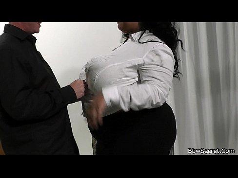 http://img-l3.xvideos.com/videos/thumbslll/8d/d8/93/8dd893a5b6c33fed22def3abfd7f673b/8dd893a5b6c33fed22def3abfd7f673b.11.jpg