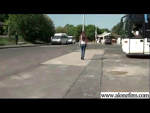 http://img-l3.xvideos.com/videos/thumbslll/8e/3b/2d/8e3b2d5ba42ad5a1db500579794bbe4b/8e3b2d5ba42ad5a1db500579794bbe4b.15.jpg