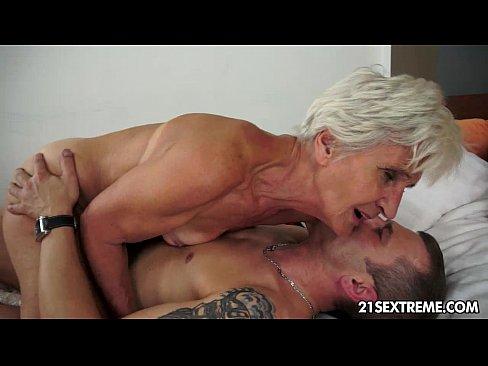 http://img-l3.xvideos.com/videos/thumbslll/8e/43/ff/8e43ff9dda1f2170b5cda0a1e1f5dffd/8e43ff9dda1f2170b5cda0a1e1f5dffd.28.jpg