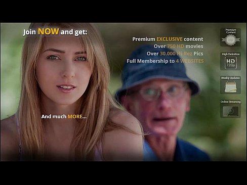 http://img-l3.xvideos.com/videos/thumbslll/8e/48/5c/8e485c0ae823b3bb37081f277817cbf7/8e485c0ae823b3bb37081f277817cbf7.30.jpg