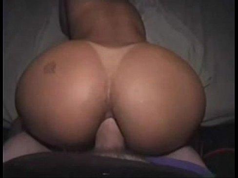 http://img-l3.xvideos.com/videos/thumbslll/8e/6f/48/8e6f48bcce041abae76ed79e27368407/8e6f48bcce041abae76ed79e27368407.20.jpg