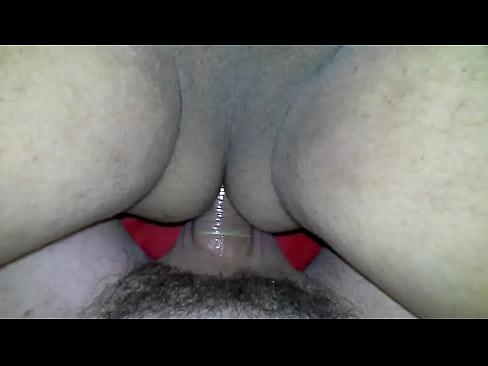 http://img-l3.xvideos.com/videos/thumbslll/8e/fe/cb/8efecb308e98335f79797b61dafcd2ae/8efecb308e98335f79797b61dafcd2ae.15.jpg