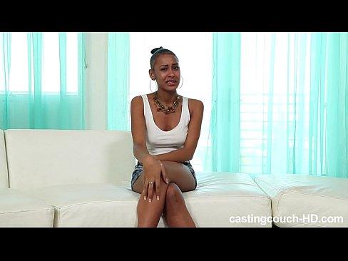 http://img-l3.xvideos.com/videos/thumbslll/8f/12/b6/8f12b6e0f4e83295ac8e0ed124e3df87/8f12b6e0f4e83295ac8e0ed124e3df87.5.jpg