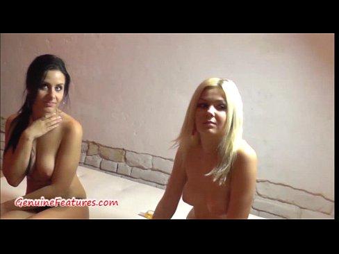 http://img-l3.xvideos.com/videos/thumbslll/8f/1d/1f/8f1d1f218eddd74131563eb8160ca834/8f1d1f218eddd74131563eb8160ca834.18.jpg