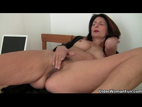 http://img-l3.xvideos.com/videos/thumbslll/8f/5d/d8/8f5dd8617b0441ba1b61d0b1dc132b98/8f5dd8617b0441ba1b61d0b1dc132b98.10.jpg