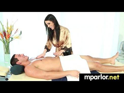 http://img-l3.xvideos.com/videos/thumbslll/8f/d3/6f/8fd36f0ad33371a40df1cd903c4f9877/8fd36f0ad33371a40df1cd903c4f9877.1.jpg