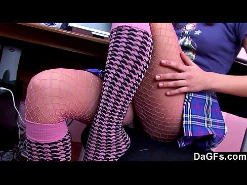 http://img-l3.xvideos.com/videos/thumbslll/8f/f5/d7/8ff5d787795817e9069daa431ff75d25/8ff5d787795817e9069daa431ff75d25.6.jpg