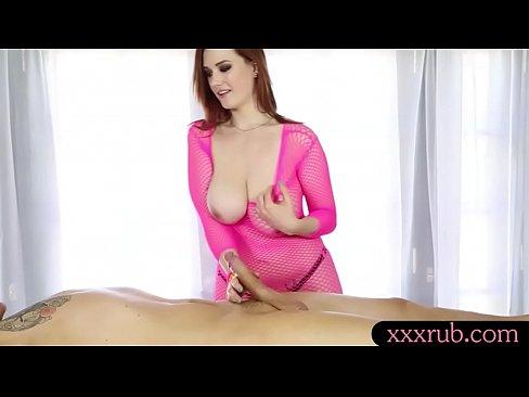 http://img-l3.xvideos.com/videos/thumbslll/8f/fa/33/8ffa338bc0925d7daf8609261c74d942/8ffa338bc0925d7daf8609261c74d942.7.jpg