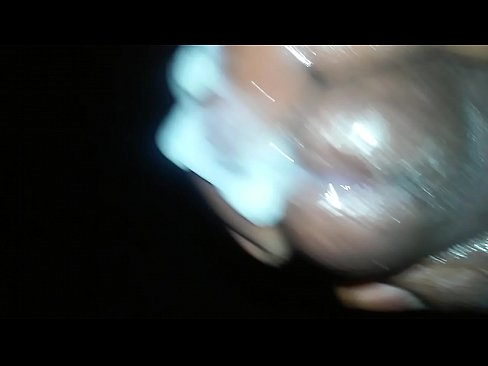 http://img-l3.xvideos.com/videos/thumbslll/90/3d/f8/903df83f026b0703361fc4ec35e38d73/903df83f026b0703361fc4ec35e38d73.15.jpg