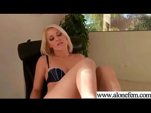 http://img-l3.xvideos.com/videos/thumbslll/90/40/4f/90404f3970edf7a4e47e352086a82693/90404f3970edf7a4e47e352086a82693.15.jpg