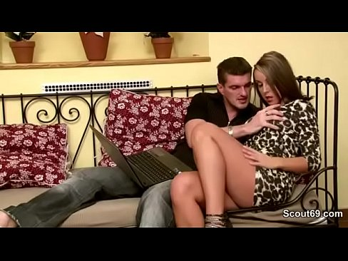 http://img-l3.xvideos.com/videos/thumbslll/90/44/ec/9044ec2ad9b74789ddd8c1fd673f9180/9044ec2ad9b74789ddd8c1fd673f9180.5.jpg