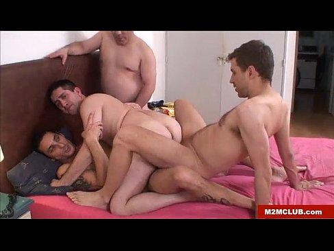 http://img-l3.xvideos.com/videos/thumbslll/90/d6/e6/90d6e61937caaa0ef51fa023159fe547/90d6e61937caaa0ef51fa023159fe547.26.jpg