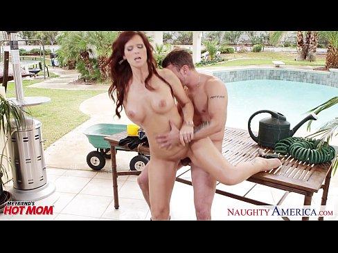 http://img-l3.xvideos.com/videos/thumbslll/90/dd/45/90dd45127c6e3a8ba8deb073d89819e2/90dd45127c6e3a8ba8deb073d89819e2.22.jpg