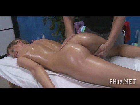 http://img-l3.xvideos.com/videos/thumbslll/91/55/f0/9155f0a9baa503717dd4f5f88b6db462/9155f0a9baa503717dd4f5f88b6db462.2.jpg