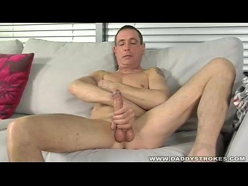 http://img-l3.xvideos.com/videos/thumbslll/91/6e/d7/916ed7e5d9d7cf458084a7902bf1ef25/916ed7e5d9d7cf458084a7902bf1ef25.13.jpg