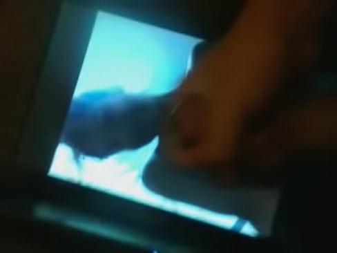 http://img-l3.xvideos.com/videos/thumbslll/91/fb/05/91fb05f1b344f45a31e77e65a02e1605/91fb05f1b344f45a31e77e65a02e1605.15.jpg