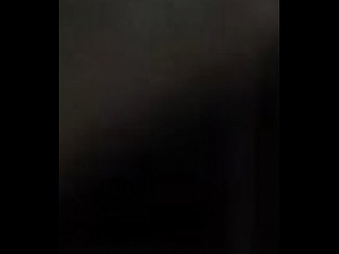 http://img-l3.xvideos.com/videos/thumbslll/92/59/89/925989d1f05b816b2e13da286c871389/925989d1f05b816b2e13da286c871389.19.jpg