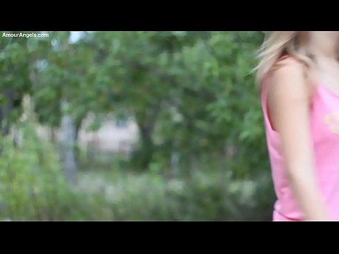 http://img-l3.xvideos.com/videos/thumbslll/92/68/41/926841db79c7242d1c85c209ca00b4a4/926841db79c7242d1c85c209ca00b4a4.2.jpg