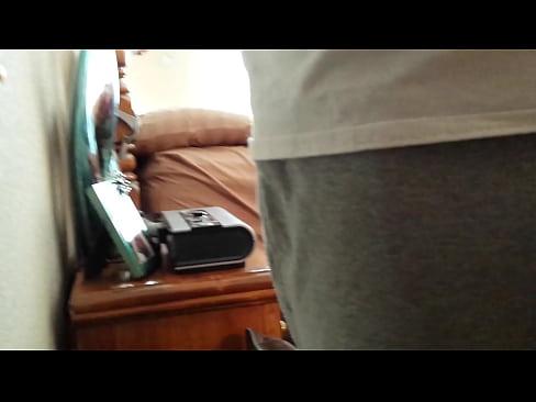 http://img-l3.xvideos.com/videos/thumbslll/92/d6/14/92d6146489b60beb008e203457129c4b/92d6146489b60beb008e203457129c4b.1.jpg