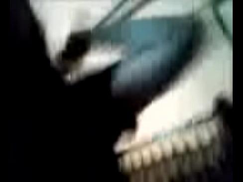 http://img-l3.xvideos.com/videos/thumbslll/93/21/08/93210816df2ffd8d6abb6f1a29c1d522/93210816df2ffd8d6abb6f1a29c1d522.15.jpg
