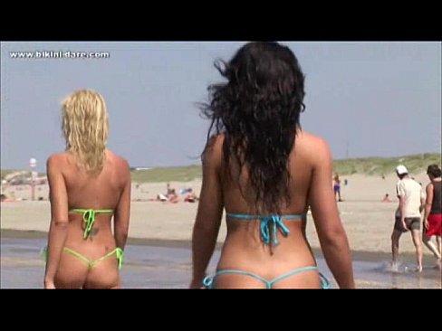 http://img-l3.xvideos.com/videos/thumbslll/93/25/b3/9325b36acf4b88e660c9935e8817185d/9325b36acf4b88e660c9935e8817185d.11.jpg