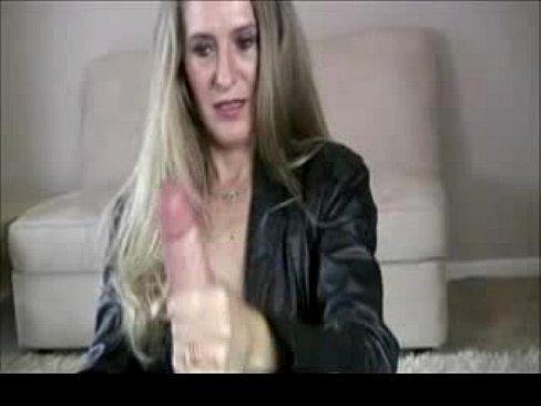 http://img-l3.xvideos.com/videos/thumbslll/93/9f/7a/939f7a56036a78ad0e6344db0baceba1/939f7a56036a78ad0e6344db0baceba1.16.jpg