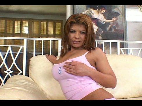 http://img-l3.xvideos.com/videos/thumbslll/93/dc/9e/93dc9e0b5361799787b3310b90ed9b31/93dc9e0b5361799787b3310b90ed9b31.1.jpg