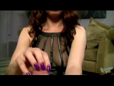http://img-l3.xvideos.com/videos/thumbslll/93/f2/20/93f2201e9771461be4e0b7f83b3b3e47/93f2201e9771461be4e0b7f83b3b3e47.12.jpg