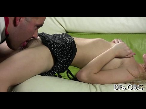 http://img-l3.xvideos.com/videos/thumbslll/93/fb/56/93fb566a1cc89245787e09ce54d8e1ec/93fb566a1cc89245787e09ce54d8e1ec.29.jpg