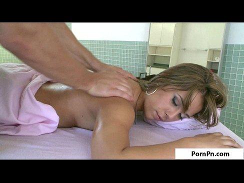 http://img-l3.xvideos.com/videos/thumbslll/94/7e/78/947e7880876acc9c97fcbd5552e037fe/947e7880876acc9c97fcbd5552e037fe.7.jpg