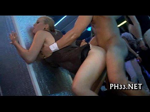 http://img-l3.xvideos.com/videos/thumbslll/94/88/54/948854fac4f95036b9beba614d4595ce/948854fac4f95036b9beba614d4595ce.3.jpg
