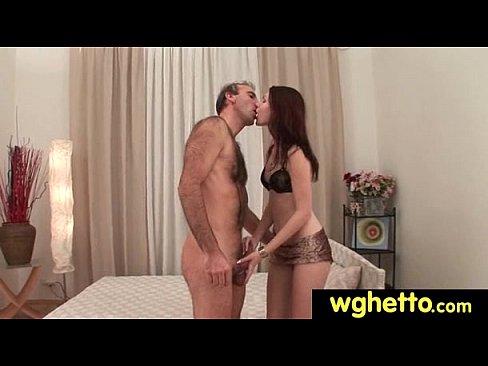 http://img-l3.xvideos.com/videos/thumbslll/94/9d/32/949d32d179e5be56cdbdcf80883b4c11/949d32d179e5be56cdbdcf80883b4c11.15.jpg
