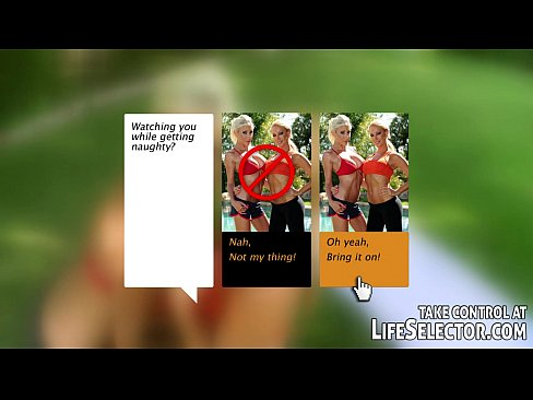 http://img-l3.xvideos.com/videos/thumbslll/94/a6/f4/94a6f4b8fbdf6d37bdd2ed002e7ee14e/94a6f4b8fbdf6d37bdd2ed002e7ee14e.21.jpg