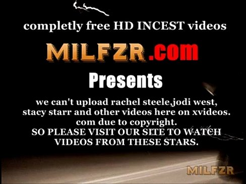 http://img-l3.xvideos.com/videos/thumbslll/95/73/aa/9573aaf3934b1210b7adba1d95bfabea/9573aaf3934b1210b7adba1d95bfabea.1.jpg
