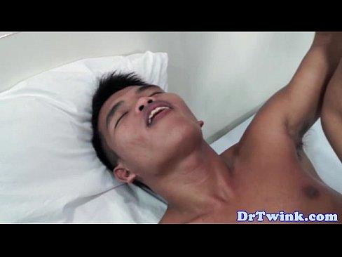 http://img-l3.xvideos.com/videos/thumbslll/95/cc/f7/95ccf7870089bfe43fe619d12d7c8bb3/95ccf7870089bfe43fe619d12d7c8bb3.15.jpg