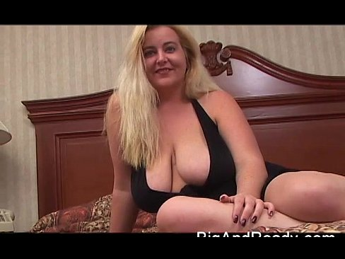 http://img-l3.xvideos.com/videos/thumbslll/95/cf/83/95cf831c34eaecba5f5684ba186c64d1/95cf831c34eaecba5f5684ba186c64d1.2.jpg