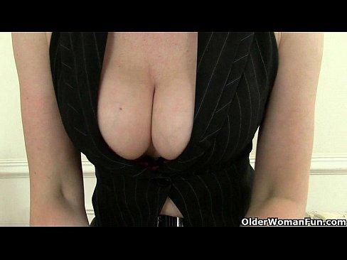 http://img-l3.xvideos.com/videos/thumbslll/96/2e/4b/962e4bf0ff3ae1ed4be18c70ed8f6ef9/962e4bf0ff3ae1ed4be18c70ed8f6ef9.21.jpg