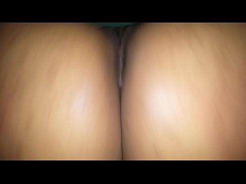 http://img-l3.xvideos.com/videos/thumbslll/96/32/aa/9632aafedbd88a39c7ff025d0aef921c/9632aafedbd88a39c7ff025d0aef921c.9.jpg