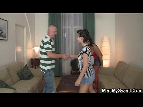 http://img-l3.xvideos.com/videos/thumbslll/96/f2/95/96f2952a78b9daf761db00632028382a/96f2952a78b9daf761db00632028382a.1.jpg
