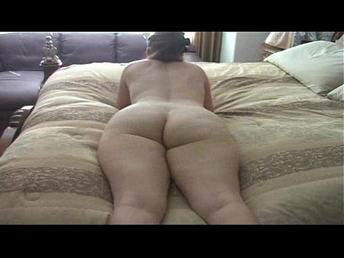 http://img-l3.xvideos.com/videos/thumbslll/97/24/cf/9724cf4b3d87800748230a5da4b339dd/9724cf4b3d87800748230a5da4b339dd.2.jpg