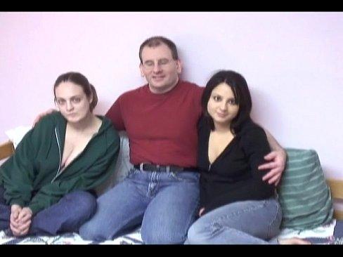 http://img-l3.xvideos.com/videos/thumbslll/97/40/0d/97400d9cacb5a98a7c3313666cb1eddc/97400d9cacb5a98a7c3313666cb1eddc.1.jpg